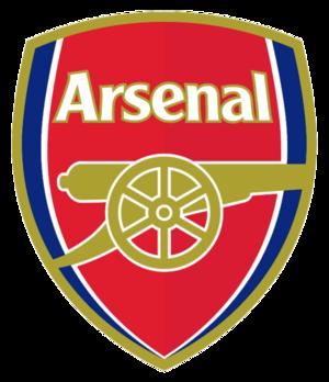Fudbalski amblemi - Page 2 516px-Arsenal_FC