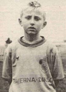 Image result for Luka Modrić i obitelj