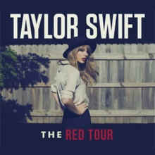 Red tour cover low.jpg