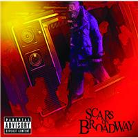 Scars on Broadway 2008.jpg