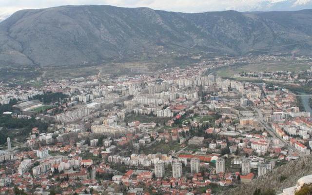 Mostar Panomo-1