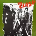 The Clash US omot.jpg.jpg