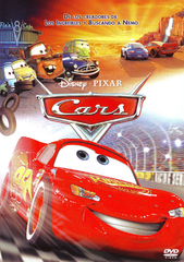 CarsMovieCover.png