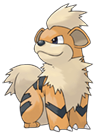 Growlithe58.png
