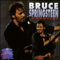 Bruce springsteen mtv plugged.jpg