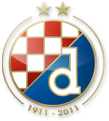 Dinamo-zagreb-logo.png