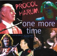 Procol Harum One more time.jpg