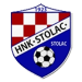 Grb HNK Stolac.png