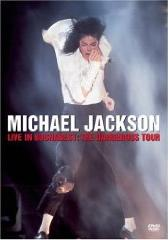 Live in Bucharest (DVD).jpg