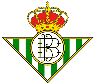 Real Betis - Wikipedija