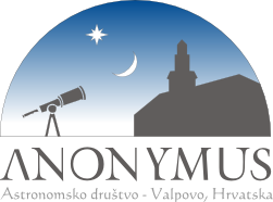Adanonymus logo.png
