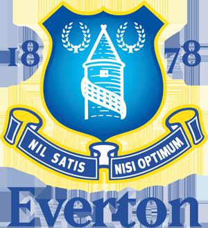 Everton F.C. – Wikipedija