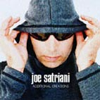 Joe Satriani - Joe Satriani - Additional Creations.jpeg