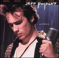 Jeff Buckley - Grace.jpg