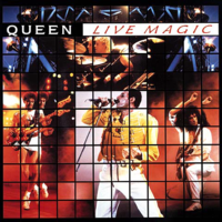 200px-Queen Live Magic.png