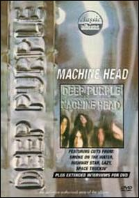 The Making of Machine Head (DVD).jpg