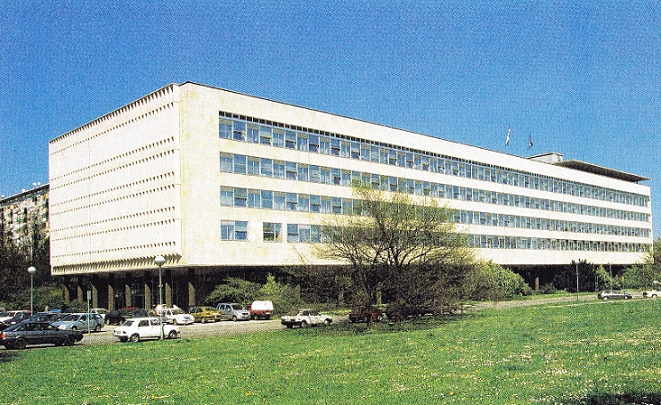 Datoteka K Ostrogovic Gradska Vjecnica Trg Stjepana Radica 1