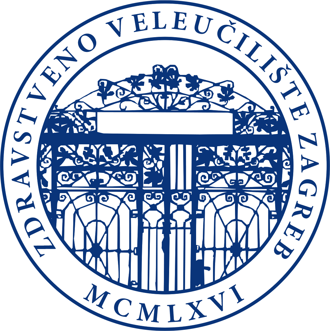 Zdravstveno veleučilište u Zagrebu – Wikipedija