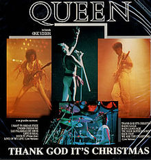 Queen-Thank-God-Its-Chr.jpg