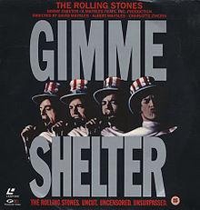 Caos, destrucción, violencia asesinato, guerra...Helter Skelter Vs Gimme Shelter 220px-Rolling-Stones-Gimme-Shelter---65583