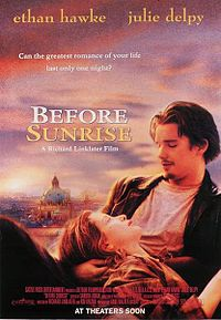 Before Sunrise film.jpg