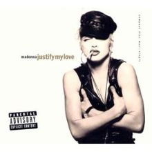 Justify My Love.jpg