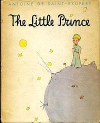 Littleprince.JPG