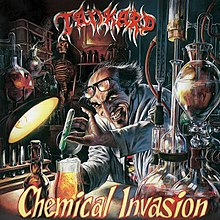 Tankard - Chemical Invasion.jpeg