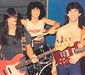 Dream theater u 1985.jpg