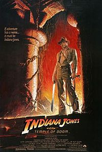 Indiana Jones and the Temple of Doom PosterA.jpg