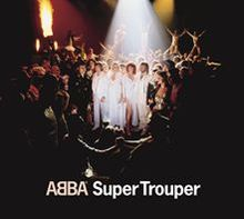 Super trouper.jpeg