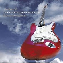The Best of Dire Straits Mark Knopfler Private Investigations.jpg