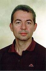 Igor Žic