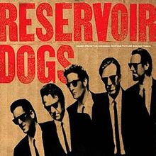 Reservoir Dogs soundtrack.jpg
