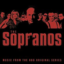 Sopranos Soundtrack.jpg