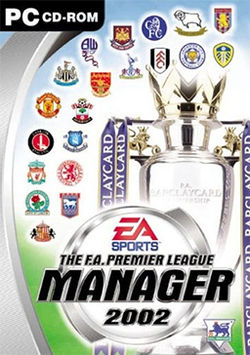 The F.A. Premier League Football Manager 2002.jpg