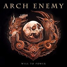 Arch Enemy - Will to Power.jpeg