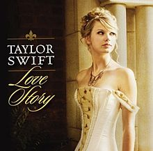 Taylor Swift - Love Story.jpg