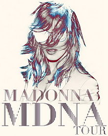 Madonna World Tour 2012 poster.jpg