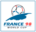 1998 Football World Cup logo.png
