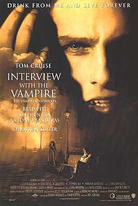 Filmovi azbučnim redom  - Page 39 200px-Intervju_s_vampirom
