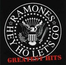 Ramones - Greatest Hits.jpg