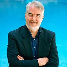 Richard Corliss