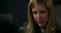 Diane Neal as ADA Casey Novak in Law & Order SVU Season 8 Episode 21 Pretend.png