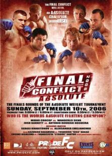 PRIDE Final Conflict Absolute poster.jpg