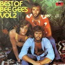 Bee Gees - Best Of Bee Gees Vol. 2.jpg