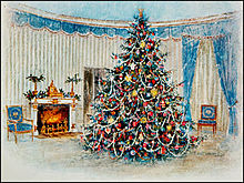 božićne čestitke zaposlenicima Božićna čestitka – Wikipedija božićne čestitke zaposlenicima