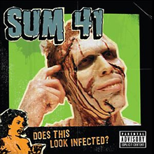 Sum41 doesthislookinfected.png