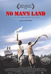 No Man's Land movie.jpg