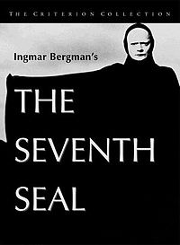 The Seventh Seal.JPG